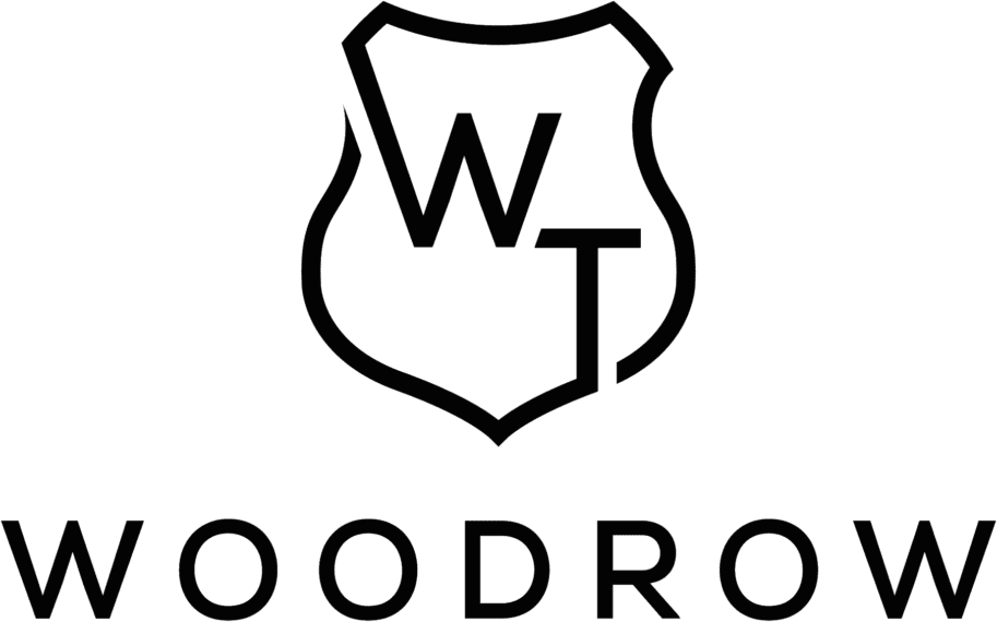 Woodrow Technologies